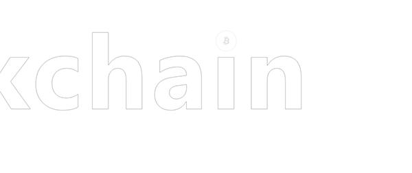Blockchain UX/UI Design