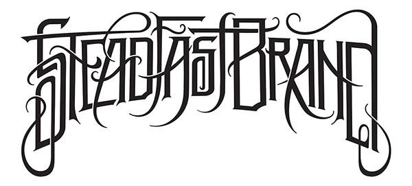 Steadfast Brand Logo