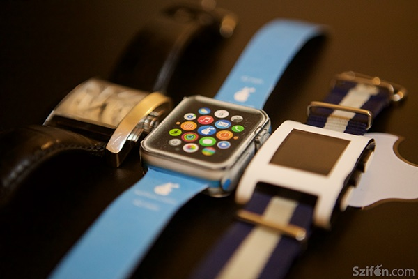 apple watch papercraft with actual sizes on behance