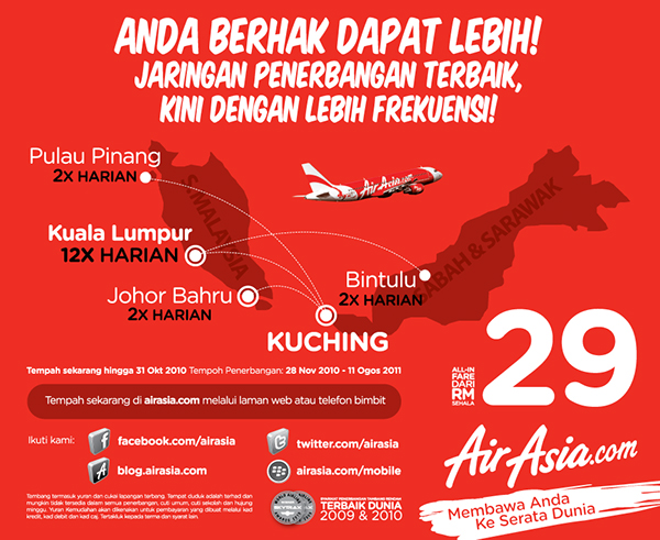 the performance evaluation of airasia berhad Airasia group berhad  succession planning and performance evaluation of the board, the board committees, individual  the underlying performance of airasia as a.