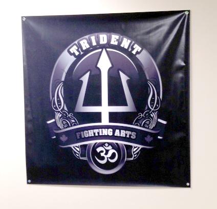 Martial Arts  crest  logo  emblem  branding club  fighting  Kung Fu  strong  Black