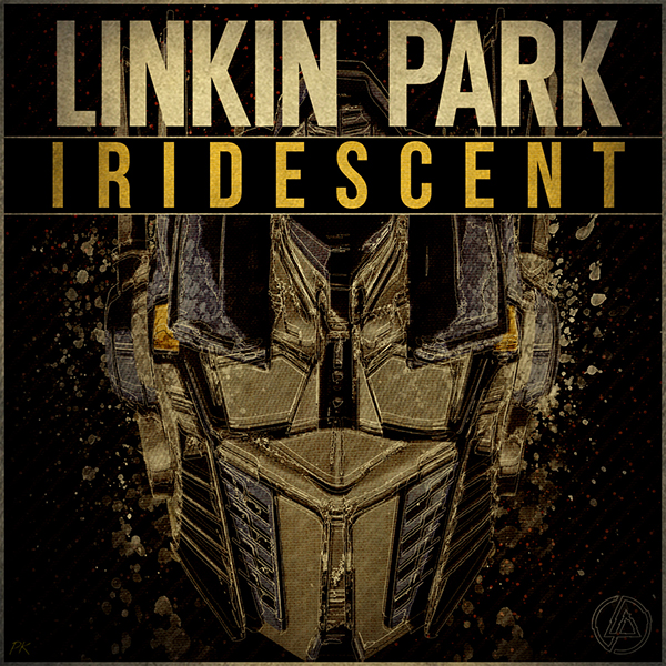 Image Result For Transformers A Linkin Park