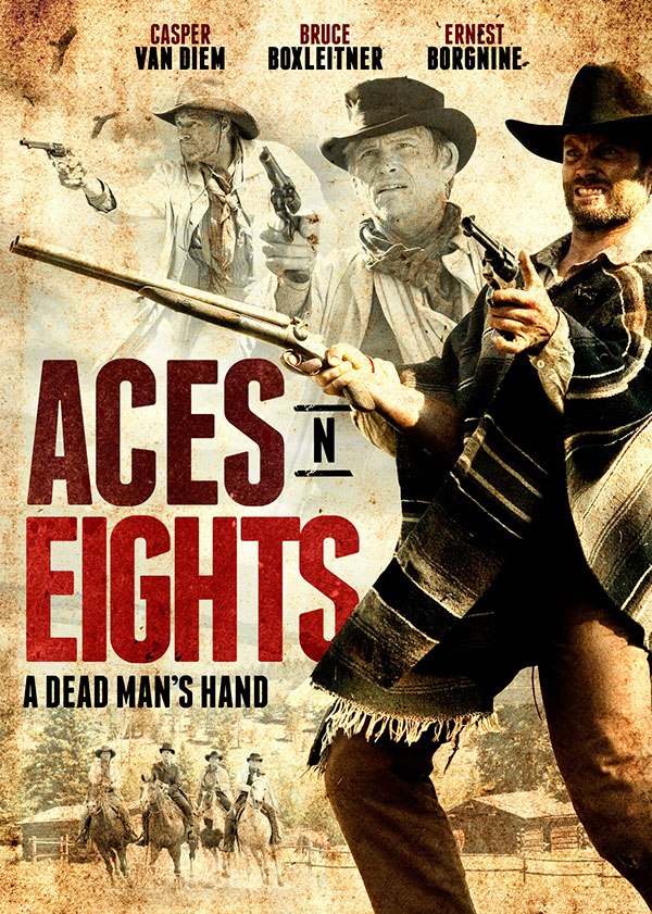 aces n eights movie cast
