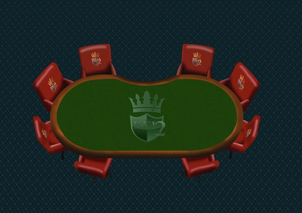 """<strong>online<\/strong> poker game – exi2 : poker game table cards"""" style=""""max-width:400px;float:left;padding:10px 10px 10px 0px;border:0px;"""">45.77.47.5, <a href="""