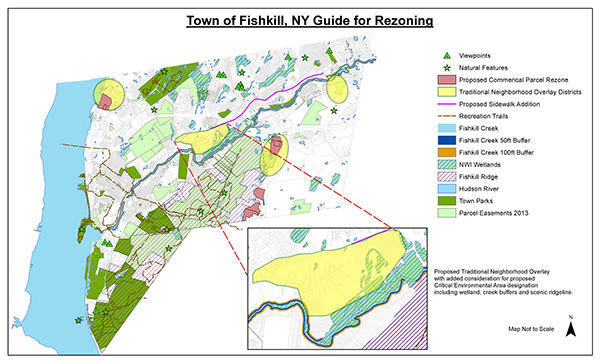 Town of Fishkill Rezoning Map on Pratt Portfolios Pratt Map on argonia map, tribune map, stull map, moore map, hesston map, ford map, hometown map, smith center map, geneseo map, wellington map, medicine lodge map, mcpherson map, pitzer map, concordia map, valley falls map, ness city map, pitt map, liberal map, hawke map, barber map,