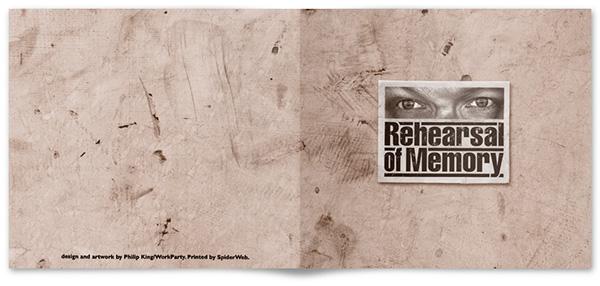 Graham Harwood Matthew Fuller Ashworth Hospital cd rom Bookworks artec