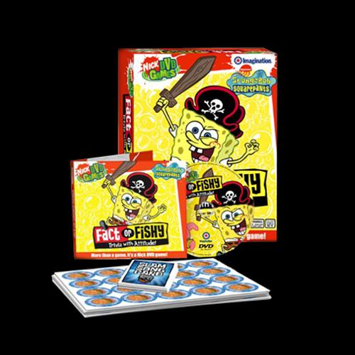 DVD Games On Behance
