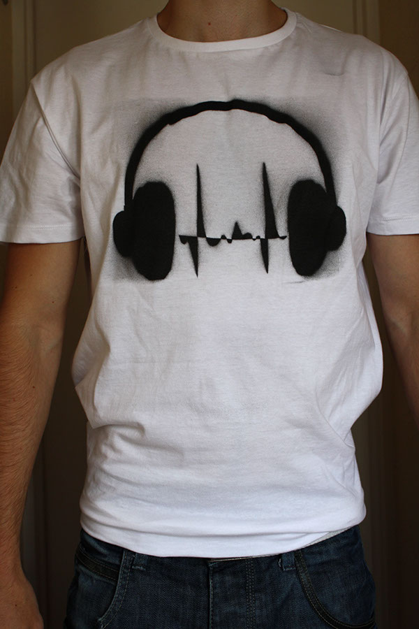 Beautiful Homemade T Shirt Designs Ideas Ideas ...