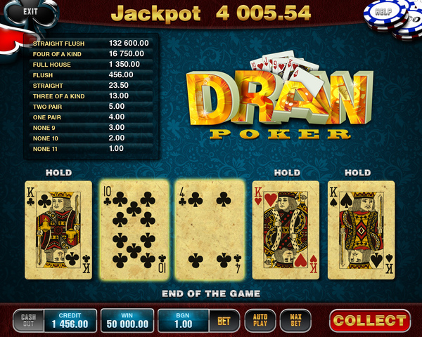 Casino game design software bodog.com casino