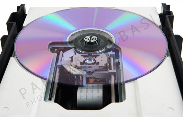 isolate stock product digital photoshop