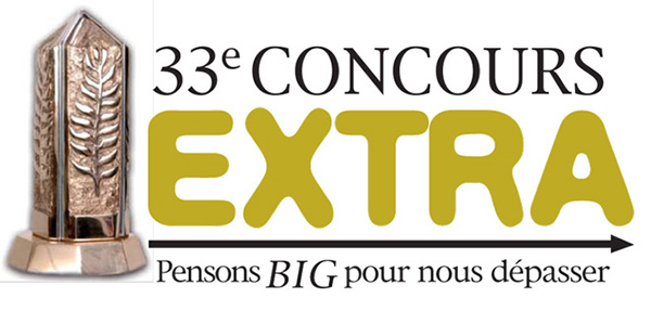 concours extra coupe ourse impossible mission repousser big voir grand think big RH human ressources