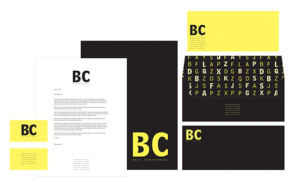 bell centennial designed by matthew carter Microsoft took a leadership role in this endeavor by hiring renowned type designer matthew carter  and bell centennial  they were designed.