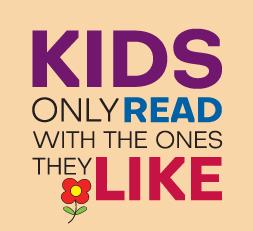 school campaign,kindergarten,nursery,school,playgroup,wisdomhigh,children,kids,Fun