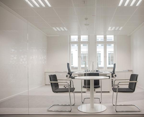 Syzygy frankfurt interior design on behance for Frankfurt interior design
