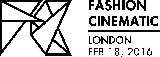 FASHION CINEMATIC | LONDON, UK