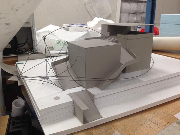 Making Of Design Principles 13fa On Risd Portfolios