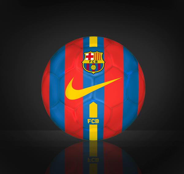 FCB WorldTap,FC Barcelona WorldTap,iphone,Barca,barcelona,iPhone Game