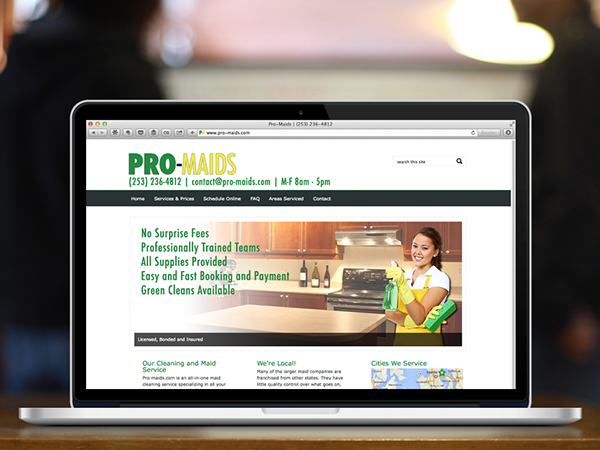 cleaner,cleaning,cleaning service,Small Business,wordpress,mobile friendly