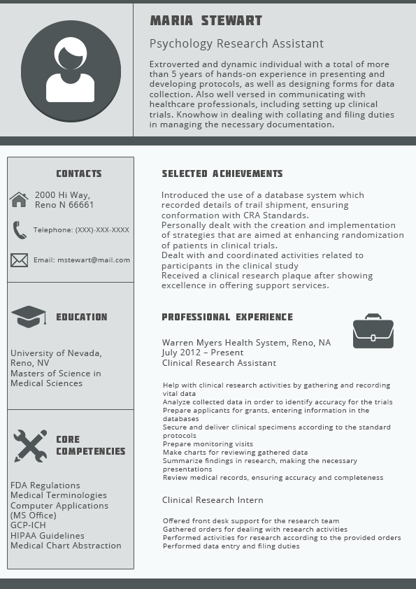 Resume Financial Analyst Best Format In 2016 On Pantone Canvas Gallery