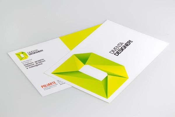 promotional postcard thevillas co