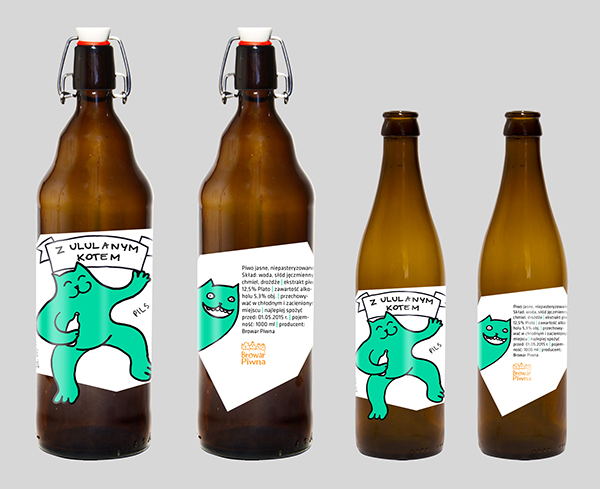 beer,Label,labels,alt,pils,wheat,party,drunk,brewery,tag,ticket,package,wrapper,wrapping,bottle