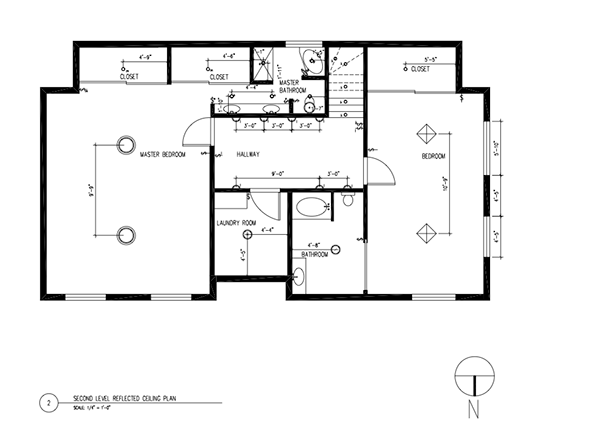 reflected ceiling plan with Autocad Work on US7634156 additionally Ceilingplan also Hvac Drawings furthermore Open Office Floor Plan further Project Type.