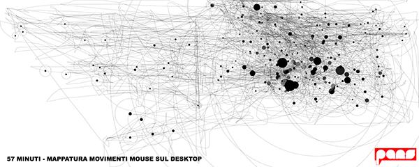 mouse p-ars andrea roccioletti www.p-ars.com P-Ars 2013 MMOD