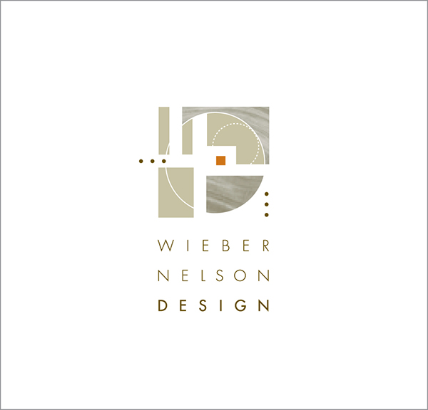 Architecture Firm Logos Architectural Design Firm