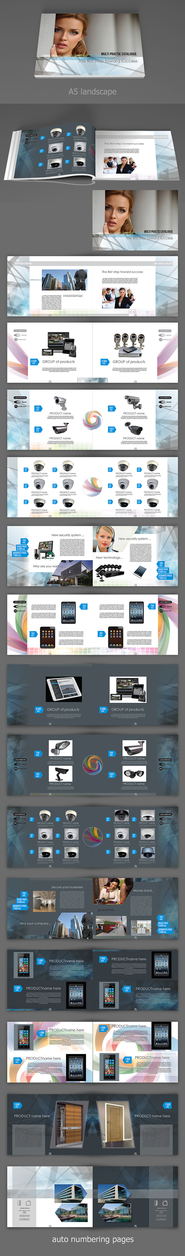 reklamni-fajl2