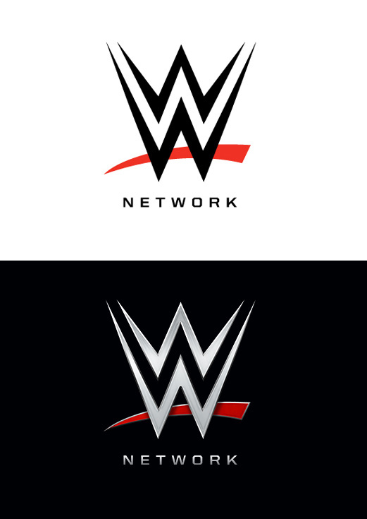 Click this bar to view the New Wwe Logo