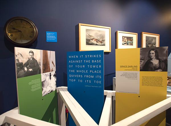Xoom history museum jobs quote