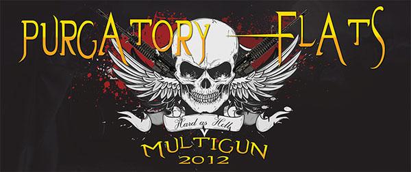 promotional graphics print merchandise T-Shirt Design