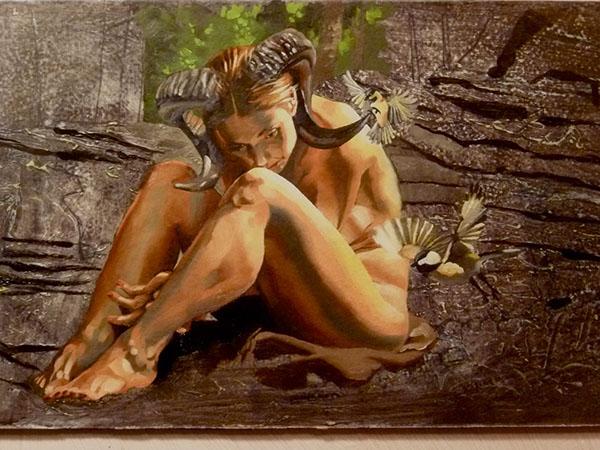 #sketches #art #creation fine art life model figure Work Classical Art art model nude muse #draw me #paint me