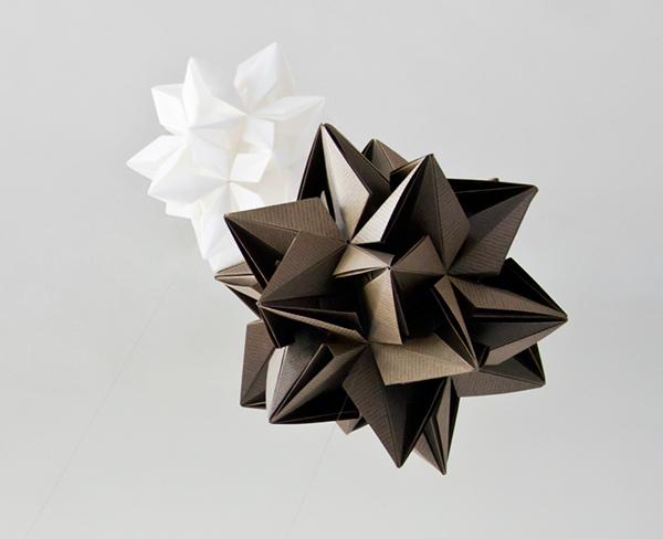 star planet calendar spatial cube geometry