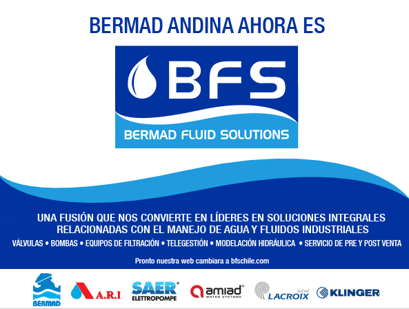 Bfs chile on behance for Jardin mallinkrodt