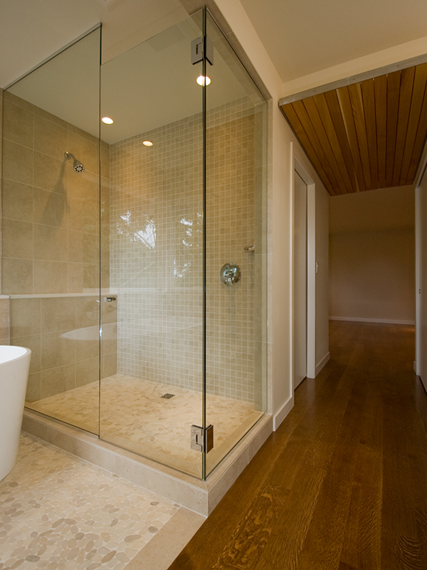Bathroom beauty on wacom gallery for Aik sing interior decoration contractor