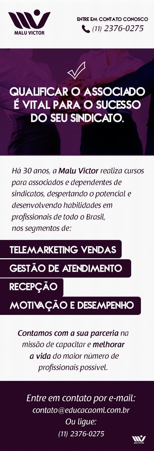 e-mail mkt design gráfico