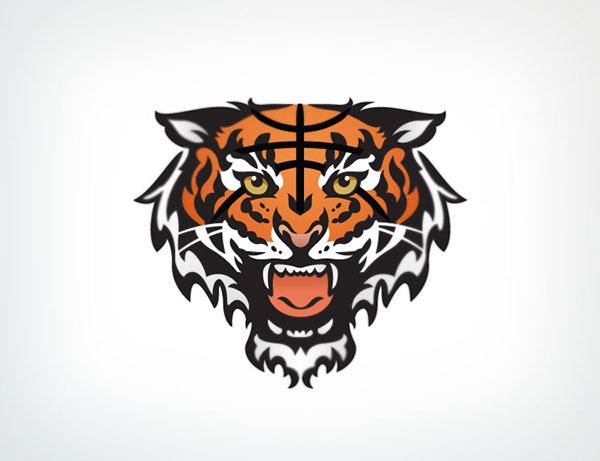 phiten vector logo b