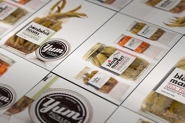 studio Ecommerce products websites