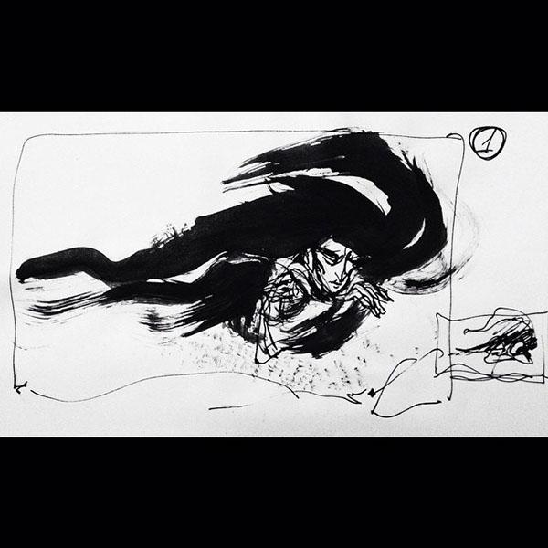 devil Lermontov