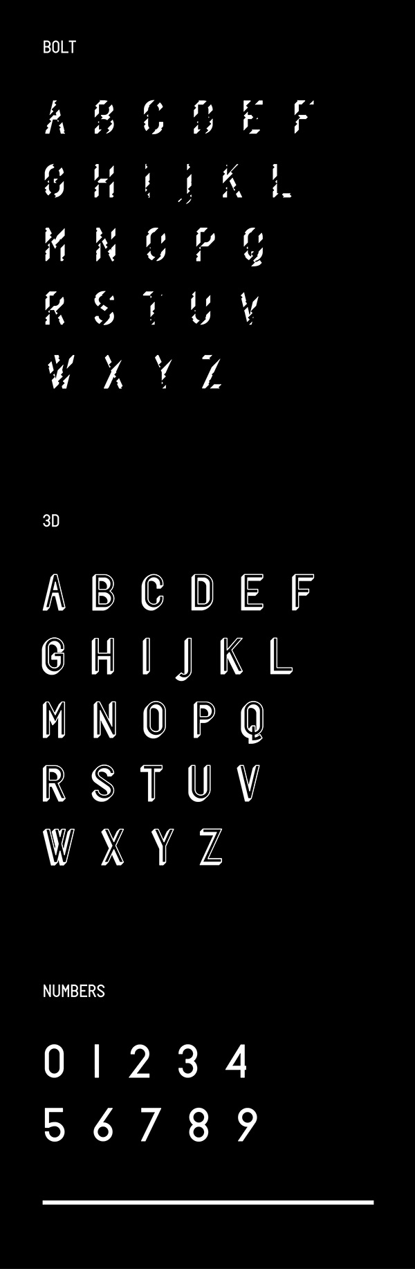 typeface helvetica font graphic design poster marco oggian brochure branding identity card animation gif font