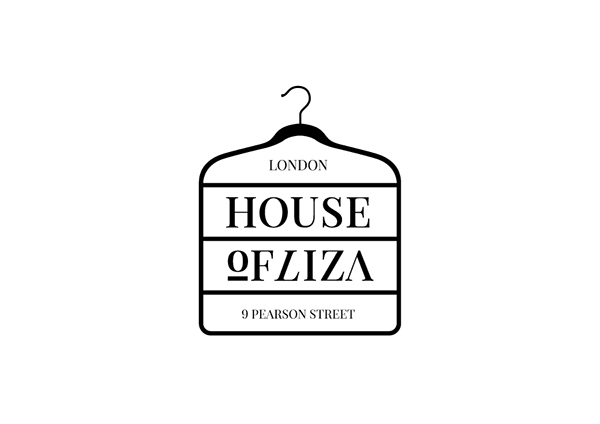 house of liza 2012 on behance