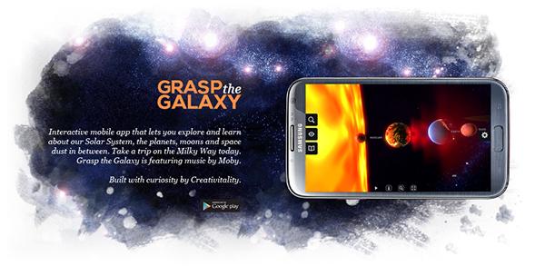 mobile application unity educational