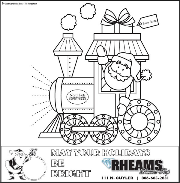 coloring pages pharmacist - photo#43