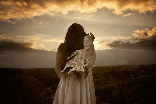 agüizotes nicaragua maria delgado cande rivera fotografias dibujo