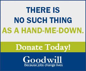goodwill seattle goodwill