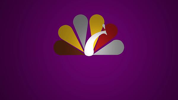 NBC Peacock   Network ID on Behance