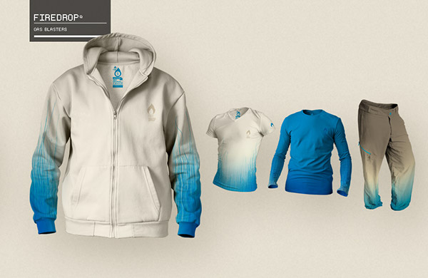 firedrope climbing clothing climbing outfit