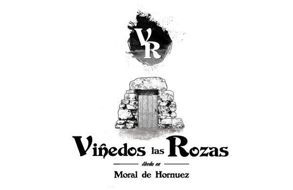 logotypes logos