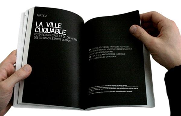 role of a urban designer essay